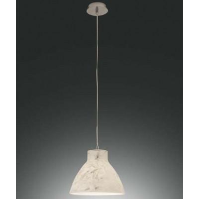 Contessa Grande lampada a...