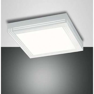 Egon Ceiling lamp metal and...