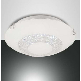 Momo Small Ceiling lamp...