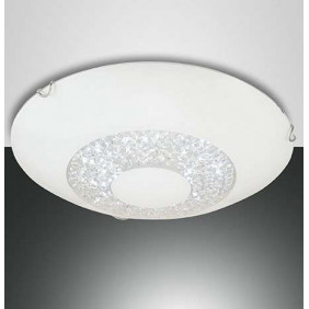 Momo Large Ceiling lamp...