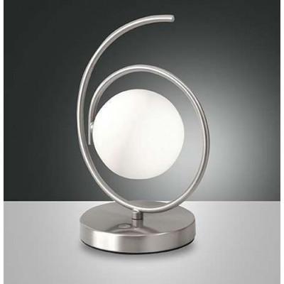 Lampe de table Ensemble...