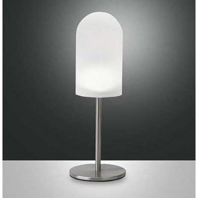 Dress lampada da tavolo...