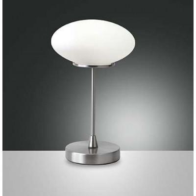 Jap lampada da tavolo...