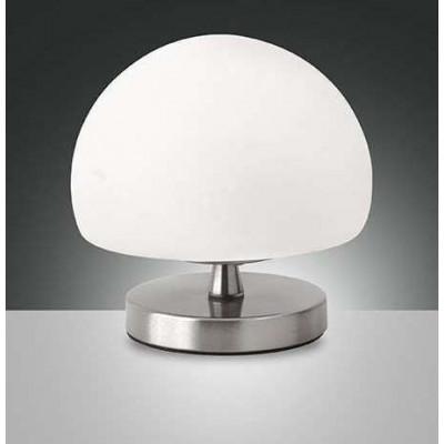 Morgana Table lamp metal...