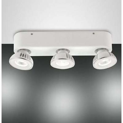 Soul 3 lights Ceiling lamp...