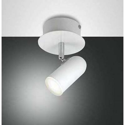 Spotty 1 luce lampada da...