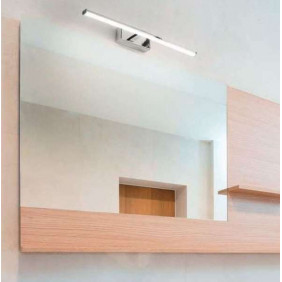 Nala Large Wall lamp IP44...