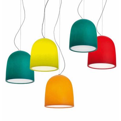 Campanone Piccolo lampada a...