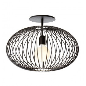 Titti 170/74 Ceiling lamp...