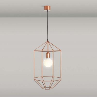 Lori 185/22 Suspension lamp...