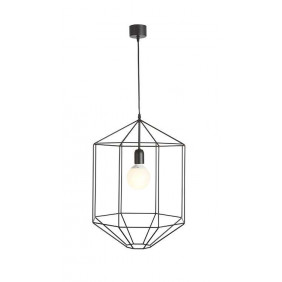 Lori 185/23 Suspension lamp...