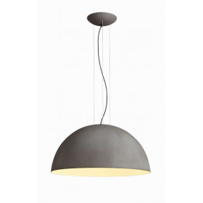 Rugiada 122/24 lampada a...