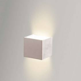 Gradino 176/41 Wall lamp in...