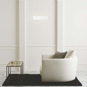 Gradino 176/42 Wall lamp in...