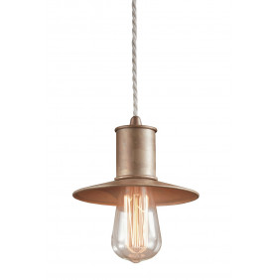 Nio 188/11 lampada a...