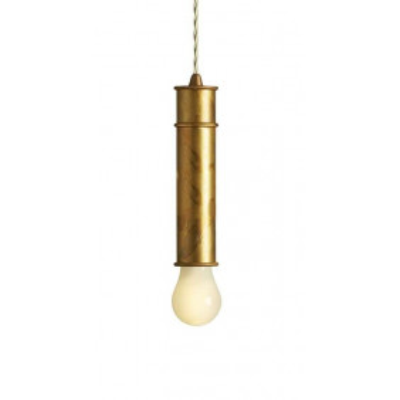 Nio 188/24 lampada a...