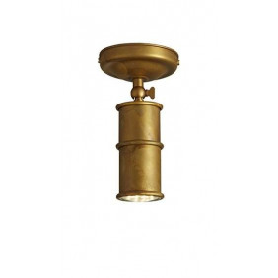Nio 188/92 lampada da...