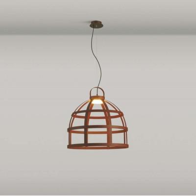 Gioconda 189/25 lampada a...