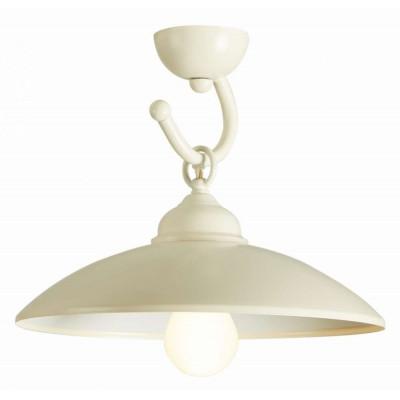 Baja 902/73 lampada da...