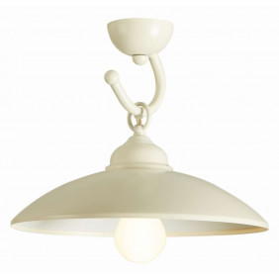 Baja 902/74 lampada da...
