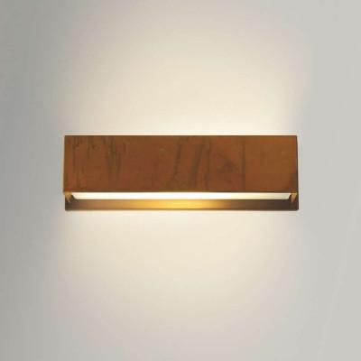 Lola 929/42 Wall lamp...