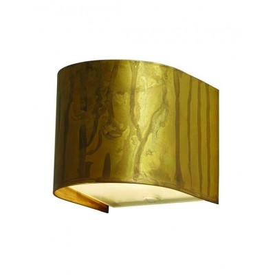 Lola 929/45 lampada da...