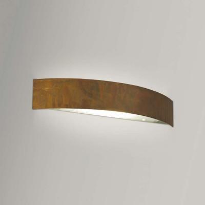 Lola 929/46 Wall lamp...