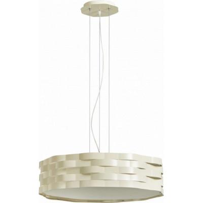 Flutti 163/26 lampada a...