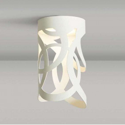 Thor 179/72 Ceiling lamp...