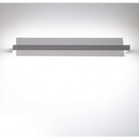 LineaLight, TABLET 7600, Da Parete