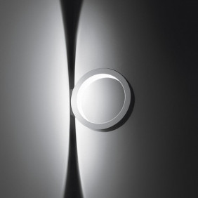 Assolo Wall/Ceiling lamp...
