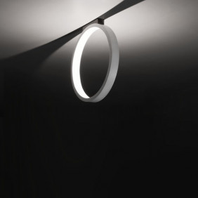 Assolo 43 Ceiling lamp Led...