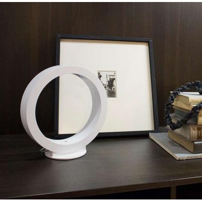 Lampe de table Assolo Led...