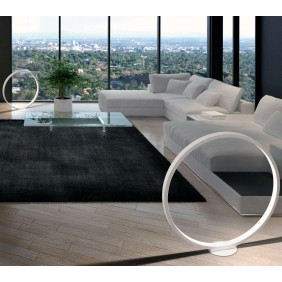 Assolo 70 Floor lamp Led...