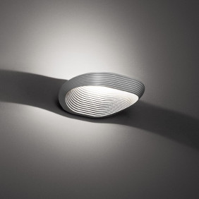 Sestessina Wall lamp Led...
