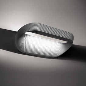 Sestessa Maxi Wall lamp Led...