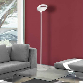 Sestessa Floor lamp Led 39W...