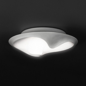 Sestessa Ceiling lamp Led...