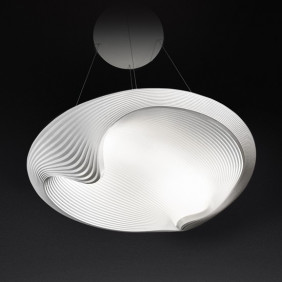 Sestessa Suspension lamp...