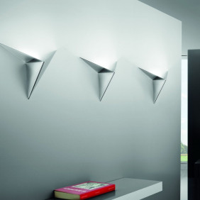 Axo Light,wall, AP VASILY