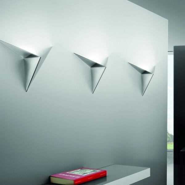 AP Vasily lampada da parete 60W G9