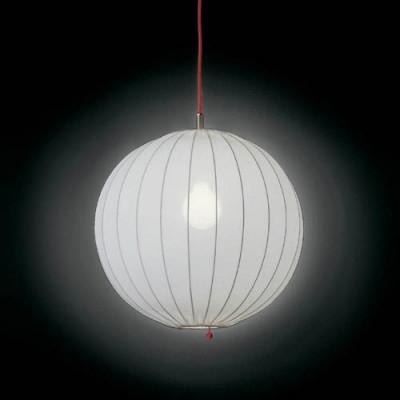Baloon lampada a...