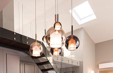 vellini illuminazioni installazioni di sistemi di illuminazione